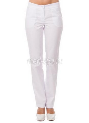медицинские брюки сатори