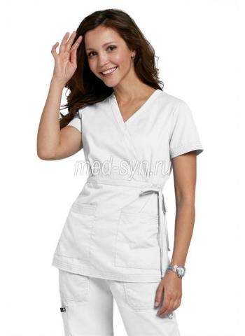 koi медицинская одежда