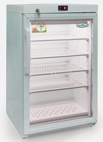 Холодильник фармацевтический Енисей ХШФ Е-140, 23500р