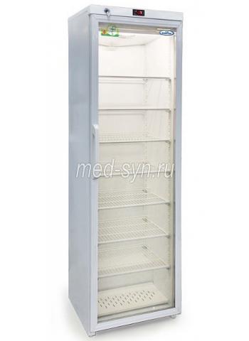 холодильник для аптек Енисей Е-400, 38900 р