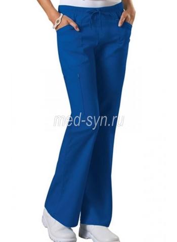 cherokee pants 4002 royw