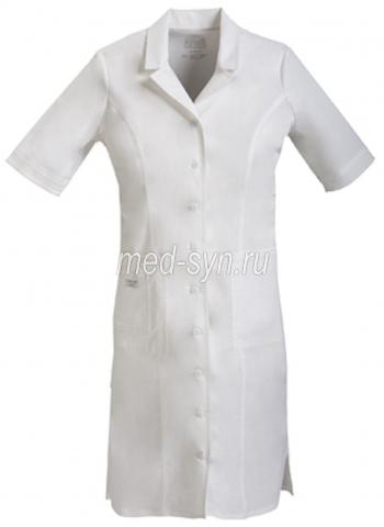 Медицинский халат CHEROKEE 2490 руб