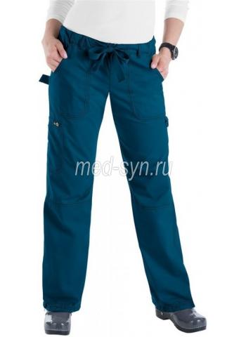 koi pants 701 -38