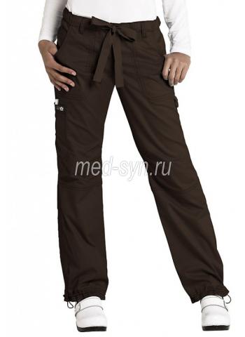 koi pants 701 -52