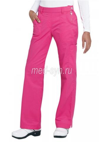 Мед костюм женский фирменный