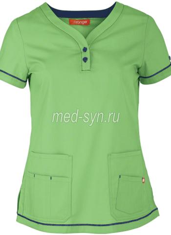 Медицинская одежда купить москва