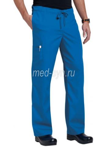 orange  pants G33702-20