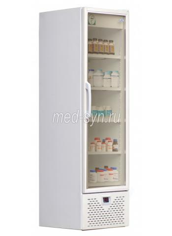 медицинский холодильник Енисей E-350