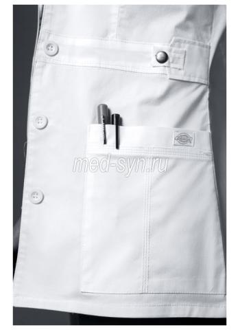dickies  jacket 82408