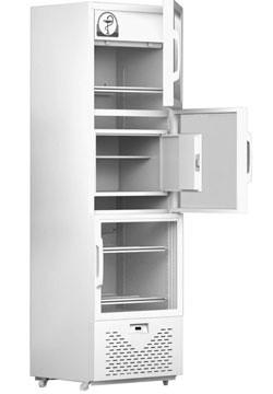 Требования к холодильникам для хранения лекарств в аптечных организациях