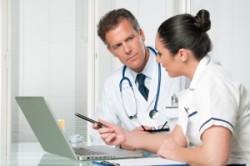 аккредитация врачей