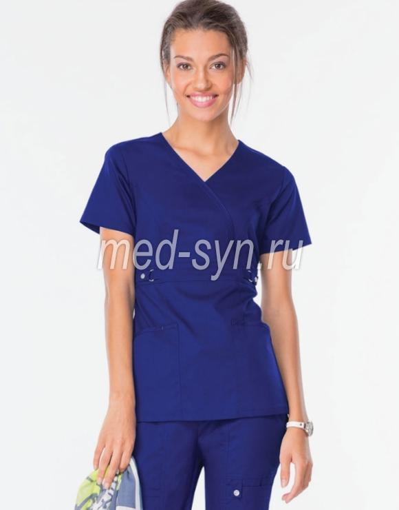 хирургический костюм фото женский