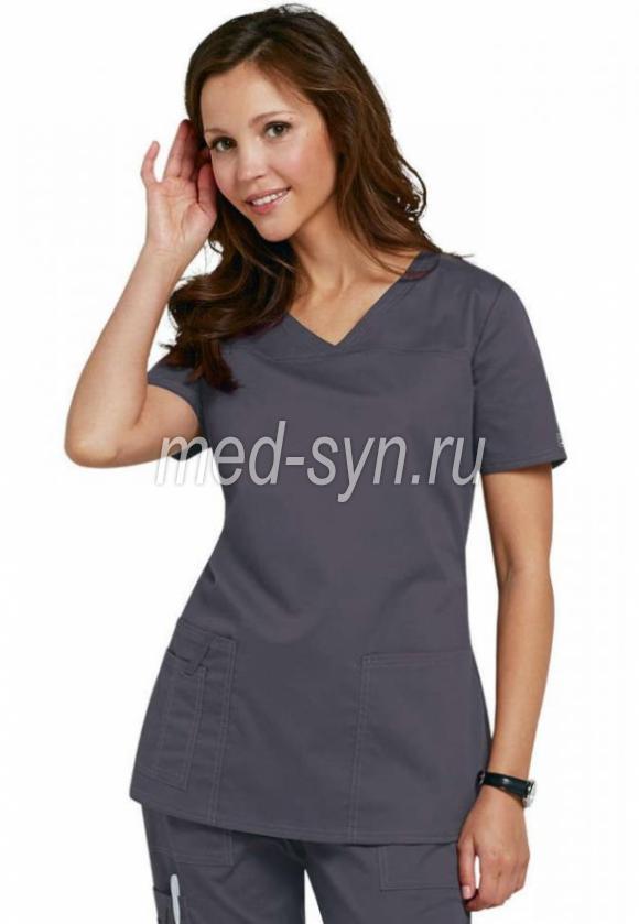 f8918cfd1c09 Медицинская одежда интернет магазин недорого, медицинский топ ...