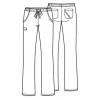 cherokee pants 1066 grpv 1990 р