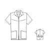 cherokee jacket 1373