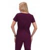 Медицинская одежда заказать онлайн