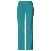 cherokee pants 2085 telb
