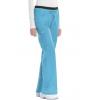 Медицинские брюки CHEROKEE 24001 TRQW, мед одежда escored купить