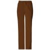 cherokee pants 4002 chcw