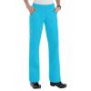 cherokee pants 4005 trqw