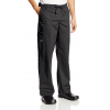cherokee  pants 4043 blkw