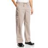 cherokee pants 4043 KAKW