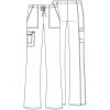 cherokee pants 4044 tlbw