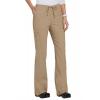 cherokee pants 4044 dkaw