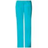 cherokee pants 4044 trqw