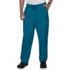 cherokee pants 4243 CARW