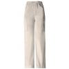 cherokee pants 4100 kakw