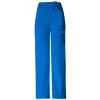 cherokee pants 4243T