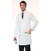 koi labcoat 433, халат медицинский мужской купить в москве