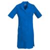 cherokee  халат голубой 4508