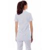 блуза медицинская №5