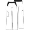 cherokee  pants 1031 whts