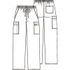 cherokee pants 4000T ciew