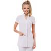 блуза медицинская №2