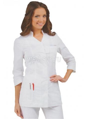 медицинский жакет 04CS1245