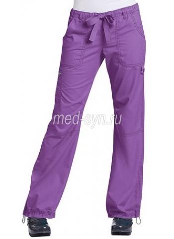 koi pants 701 -72