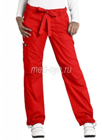 koi pants 701 -22