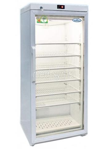 холодильники медицинские Енисей Е-250 25900 руб