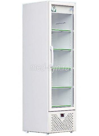 медицинский холодильник Енисей E-350, 35600 р