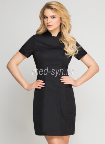 Медицинские платья интернет магазин