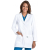 Grey's Anatomy jacket 7446
