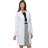 dickies labcoat 82401